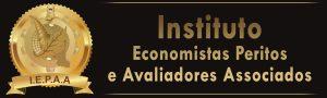 Instituto Economistas Peritos e Avaliadores Associados
